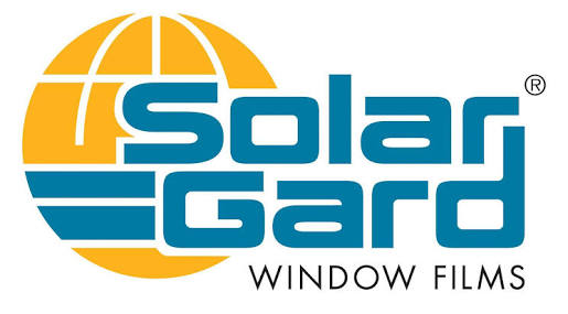 Solar gard Window Films Tint for Home Windows