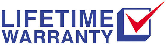 Tinting Manufactures Lifetime Warranty Suntek Films home and Office Tinting Gold Coast King of Tint